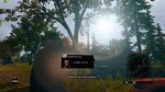 watch_dogs 2014-06-19 00-31-54-22.jpg