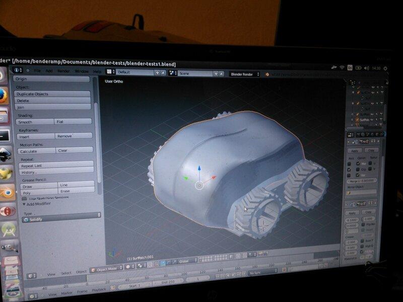 Ровер2-blender-01.jpg