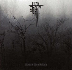 Fear of Eternity > Ancient Symbolism [2006]