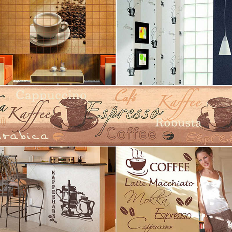 coffee-fan-them-interior-part1.jpg