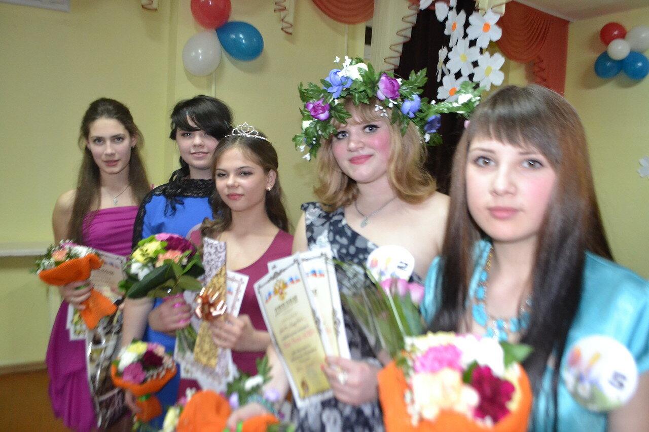 Студентки красавицы в общежитии 17 фотография