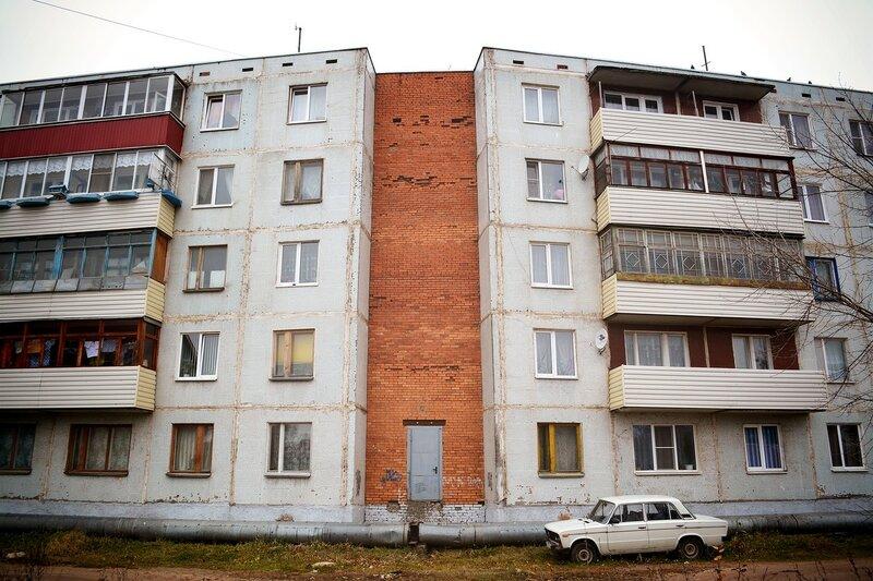 GFRANQ_ELENA_MARKOVSKAYA_67674069_2400.jpg