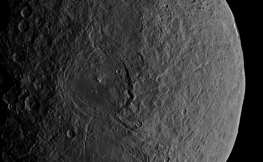 new ceres pics - HD1530×945