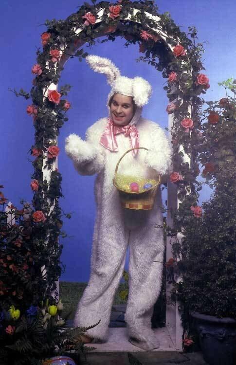 1Ozzy Osbourne as an Easter Bunny..jpg