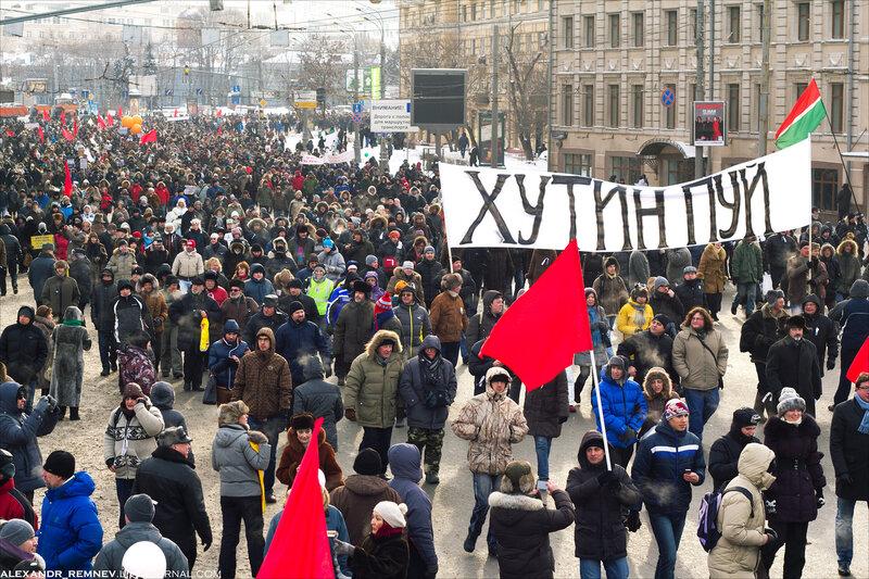 Друг Путина миллиардер Якунин хочет купить железную дорогу Греции и порт в Салониках, - Rzeczpospolita - Цензор.НЕТ 3266