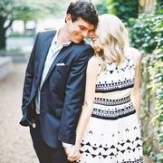1 год это какая свадьба