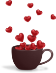 StrawberriesDesigns_TouchMyHeart_element_63.png