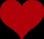 «dainty_love» 0_7d437_4b2c5bde_S