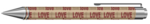 «dainty_love» 0_7d443_73722bcd_S