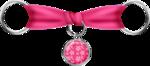 «pretty_in_pink» 0_7d578_c3bbd92e_S