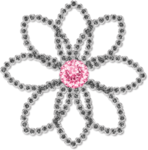 «pretty_in_pink» 0_7d581_856a58c1_S