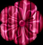 «pretty_in_pink» 0_7d586_75b788a0_S