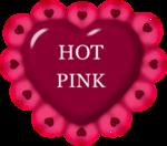 «pretty_in_pink» 0_7d598_df06968b_S