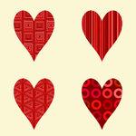 «романтические фоны»  0_7d977_efa20f34_S