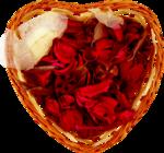 «черно-красная романтика» 0_7d9d8_8a5e49b7_S