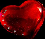 «черно-красная романтика» 0_7d9e9_fbe5cf5e_S