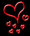 «романтические скрап элементы» 0_7da1d_e17991db_S