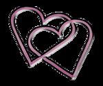 «романтические скрап элементы» 0_7da2e_d348415e_S