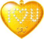 «романтические скрап элементы» 0_7da4a_caff3bc4_S