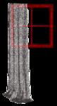 «романтические скрап элементы» 0_7da56_ff5529dd_S