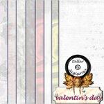 «valentin' day»  0_7db12_1de6f7f3_S