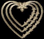 «valentin' day»  0_7db23_359acf63_S