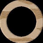 «CardboardFrames»  0_7dda4_cb54d426_S