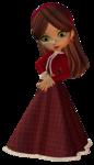 Куклы 3 D 0_7e425_45f5b073_S