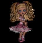 Куклы 3 D 0_7e5a2_1d946b4a_S