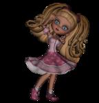 Куклы 3 D 0_7e5a3_9b9cf3bf_S