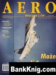 Aero Magazin №27