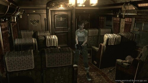Дебютный трейлер и новые скриншоты Resident Evil Zero HD Remaster 0_13065e_13ae0efa_L