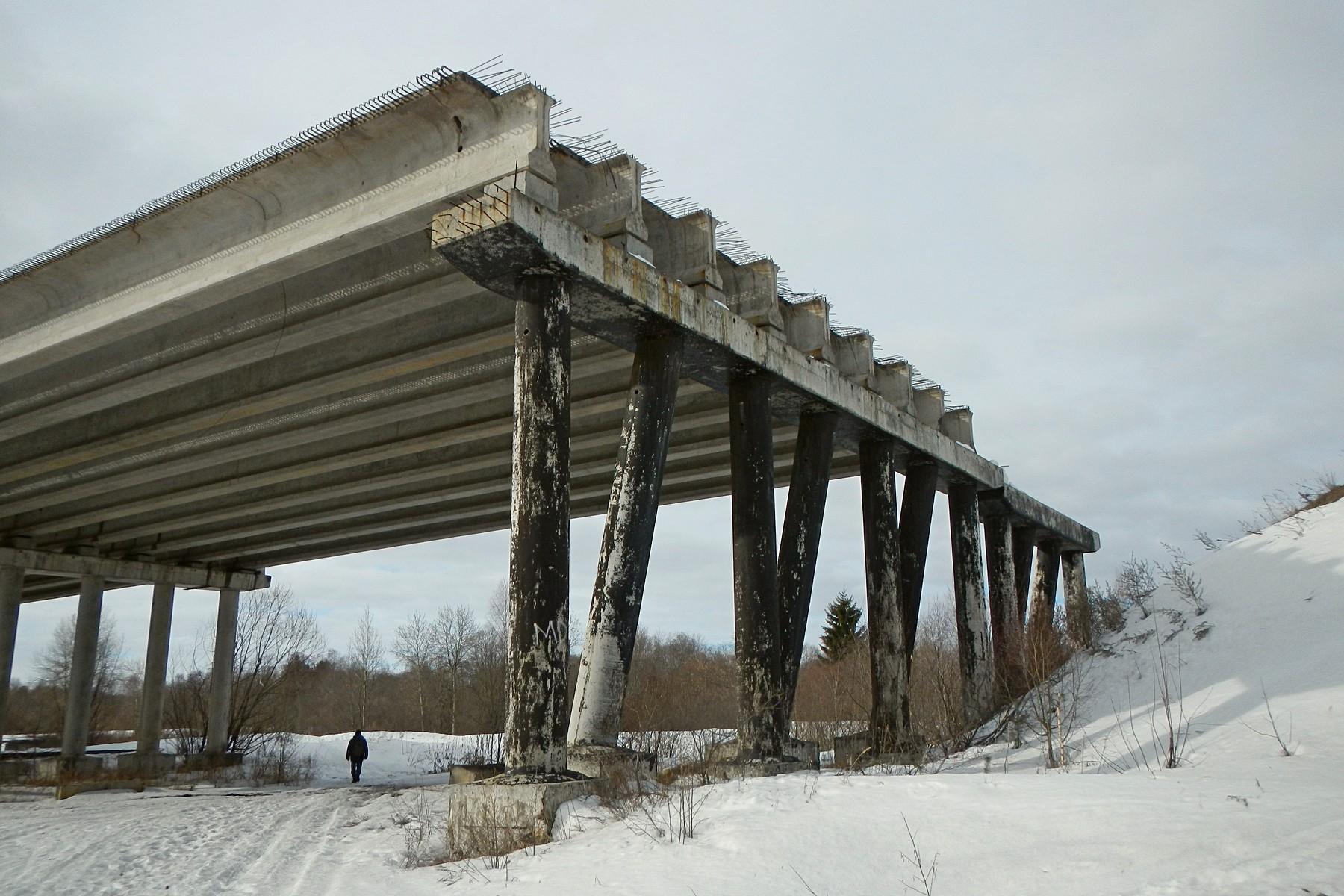 киров до ганино с вокзала