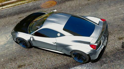 GTA5 2015-11-17 22-46-05.jpg