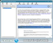 All activation Windows (7-8-10) v9.0
