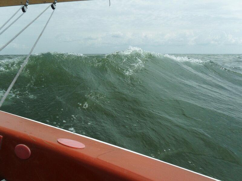 В море ... SAM_1890.jpg