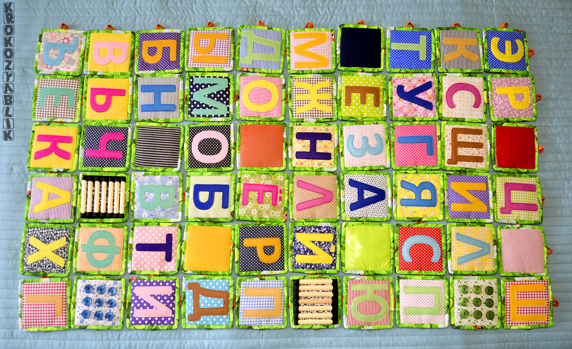 массажный коврик конструктор 10 кубиков 4.JPG