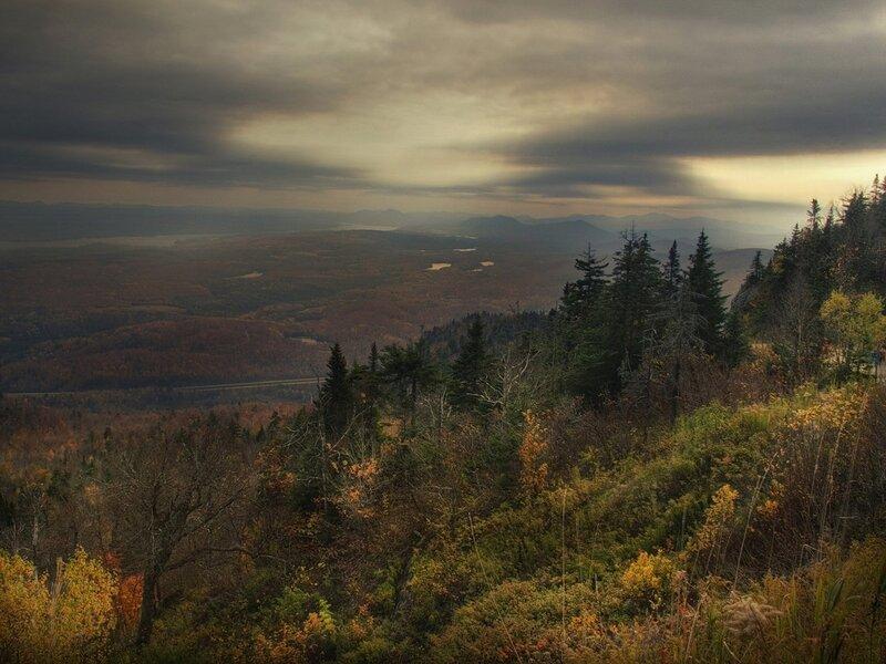 Пейзаж природа фото картины пейзаж