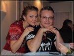 http://img-fotki.yandex.ru/get/4700/avk-8.2b/0_3b7c9_a13d3ea0_S