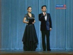 http://img-fotki.yandex.ru/get/4700/avk-8.30/0_3bea9_d1101304_M