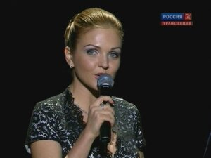 http://img-fotki.yandex.ru/get/4700/avk-8.30/0_3beb5_78bd307_M