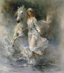 Willem Haenraets - Cool breeze