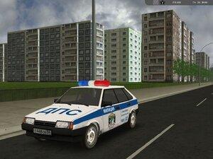 http://img-fotki.yandex.ru/get/4700/driver37rus.0/0_46f22_a793a143_M.jpg
