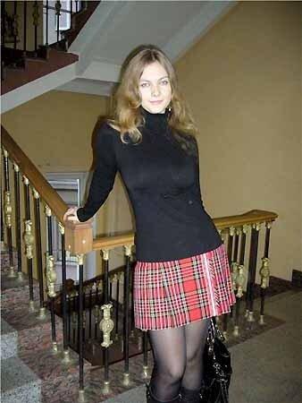 Как Екатерина похудела на 15 килограмм?