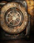 Steampunk01.jpg