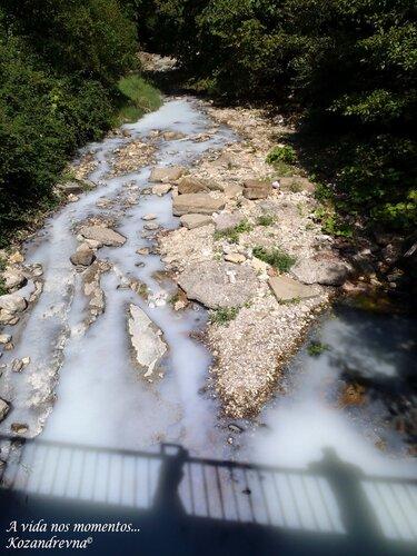 """""""молочная река, кисельные берега"""""""