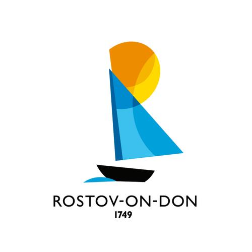 лого Ростова