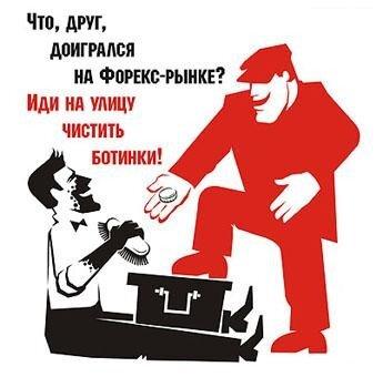 http://img-fotki.yandex.ru/get/4700/loengrin53.5/0_5d92c_1ea74e99_L.jpg