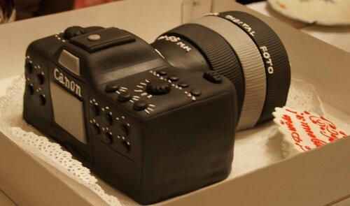 fototort