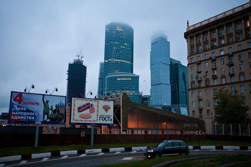 http://img-fotki.yandex.ru/get/4700/mrdtv2010.c/0_4b641_bcae9f97_XL.jpg